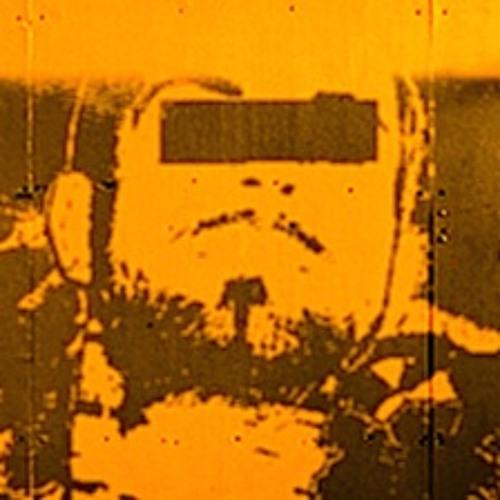 Panos Kontar's avatar