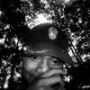Free Download lagu Dangdut dasar jodo terbaru