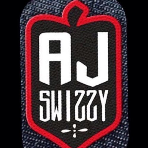 AJ SWIZZY's avatar