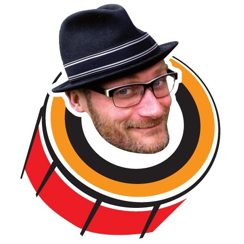 Mat the Hat's avatar