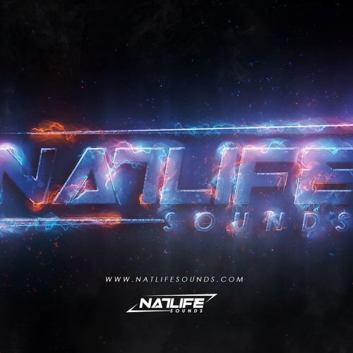 NatLife Sounds's avatar