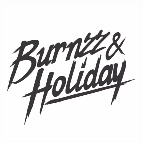 Burnzz & Holiday's avatar
