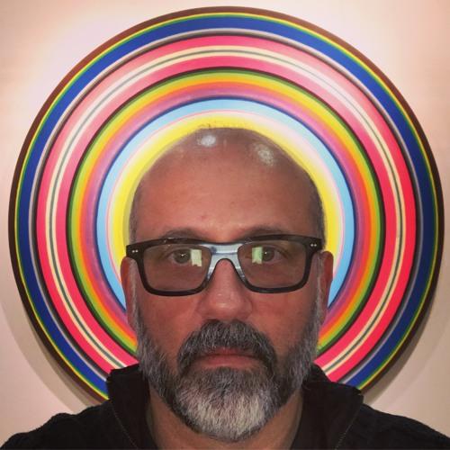 Ivano Leoncavallo's avatar