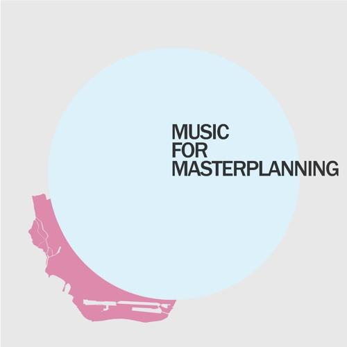 Music For Masterplanning's avatar