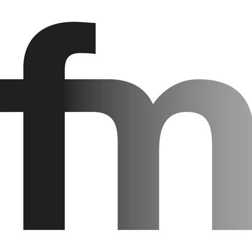 Fyasko Music's avatar