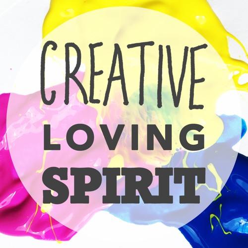 Creative Loving Spirit's avatar