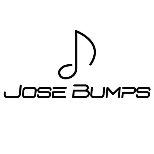 Jose Bumps's avatar
