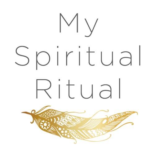 My Spiritual Ritual's avatar