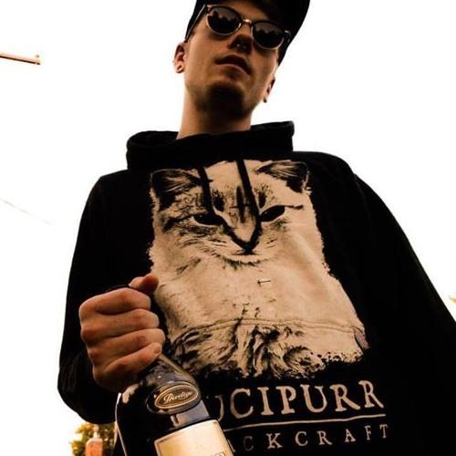 trap.hooligan's avatar