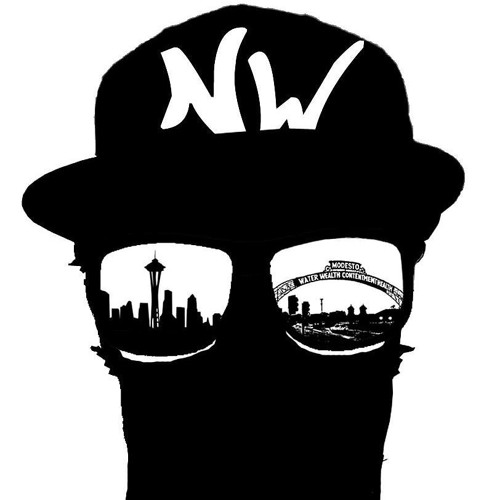 Drizztopher Walken's avatar