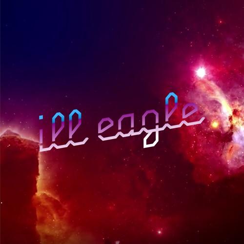 ILL EAGLE's avatar