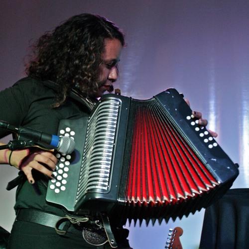Viento Callejero's avatar