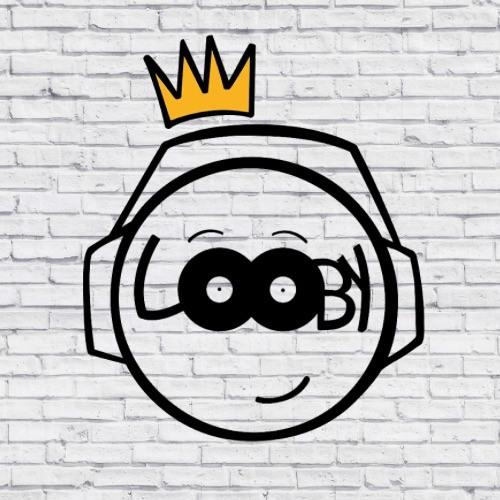 Looby's avatar
