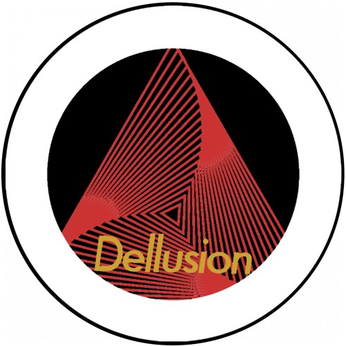 Dellusion Records's avatar