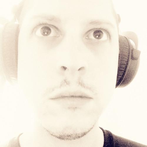 RamzGT's avatar