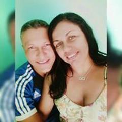 Lucinha Do Lc Martins