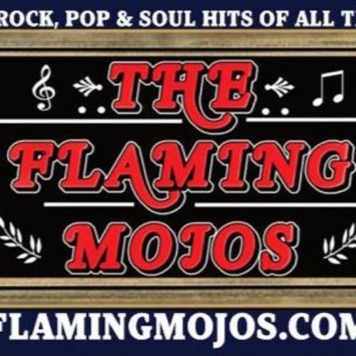 Flaming Mojos's avatar