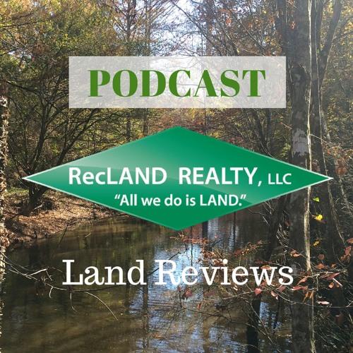 RecLand Realty's avatar
