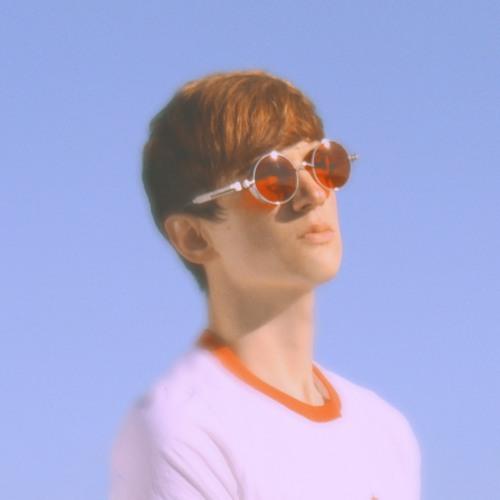 River Westin's avatar