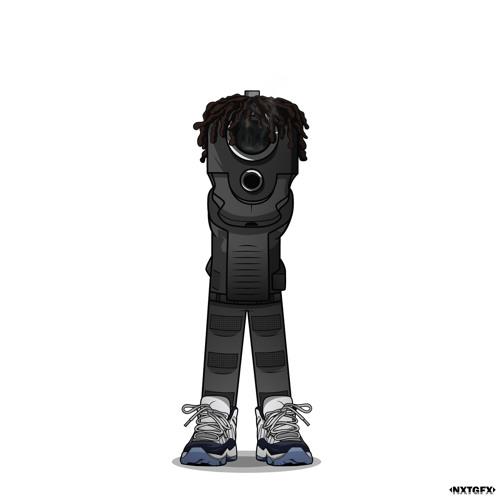 SSG Splurge's avatar