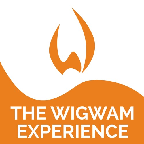 Wigwam's avatar