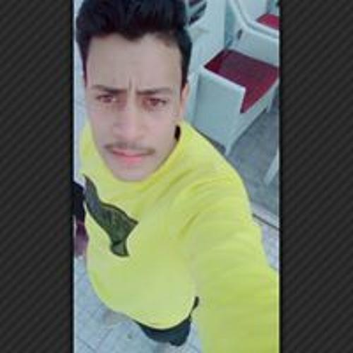 Mido Abozaid's avatar