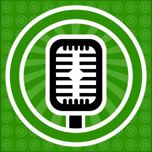 Rádio Frutificai's avatar