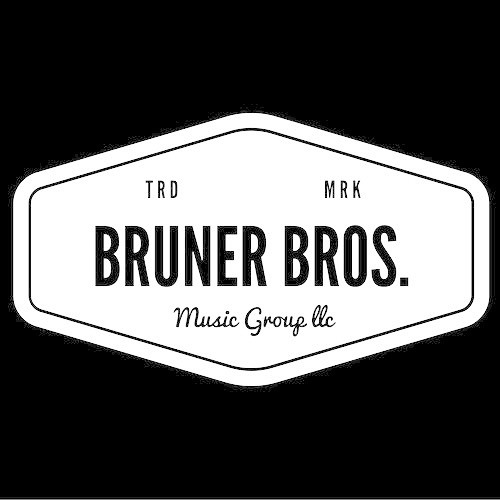 Bruner Bros. Music Group's avatar