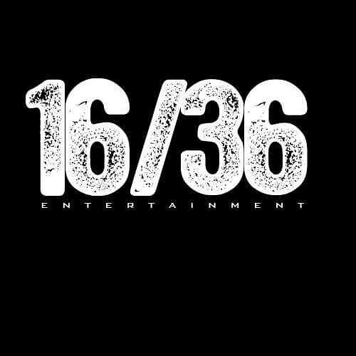 1636 Entertainment's avatar