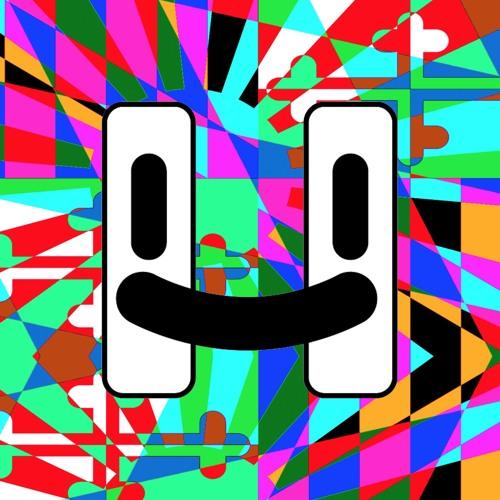 Dave Nada's avatar