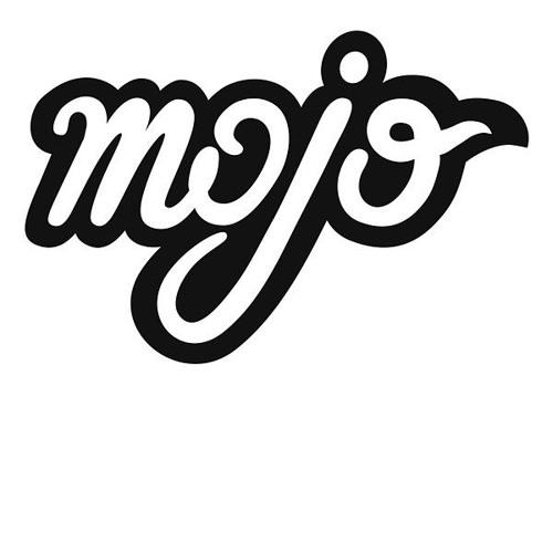 MOJO's avatar
