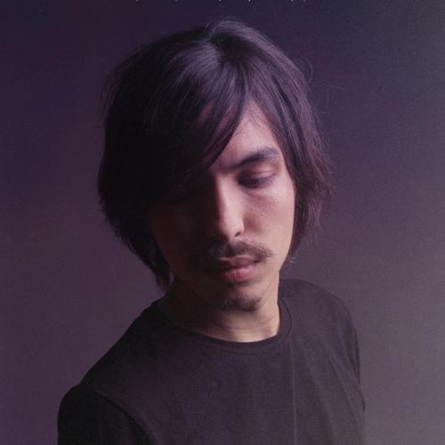 Diego Peralta's avatar