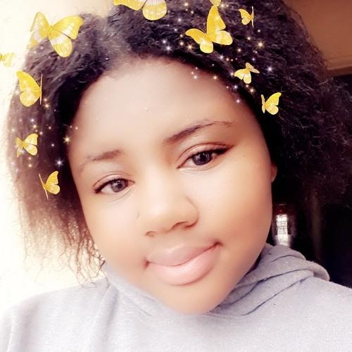makayla's avatar