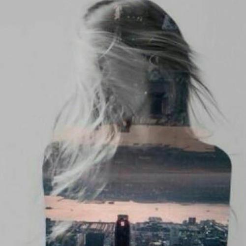شوق الحويطي's avatar