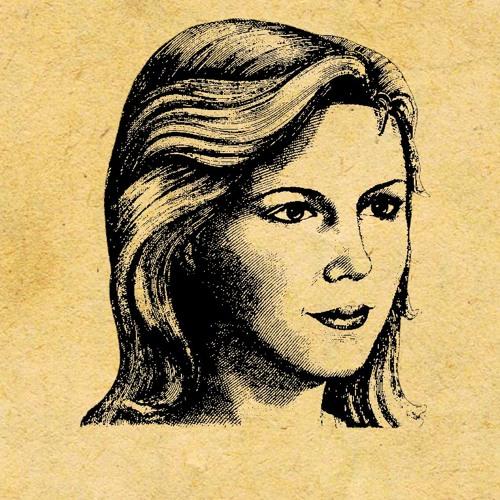 Moussaka's avatar