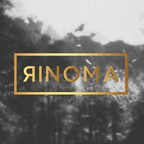 RINOMA*'s avatar