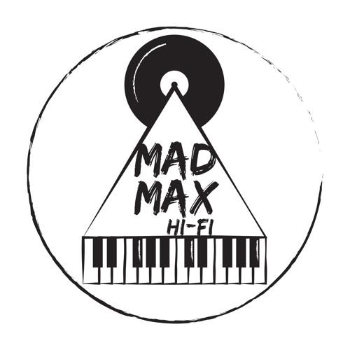 MadMax Hifi's avatar