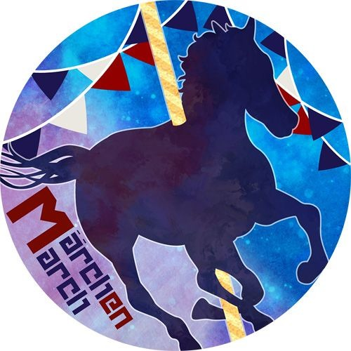 MärchenMarch's avatar