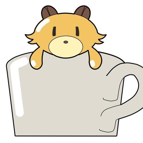 manabun-music's avatar