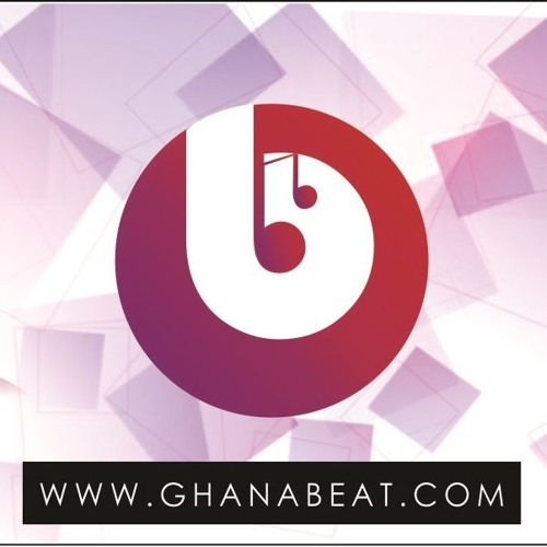 Ghana Beat Media's avatar