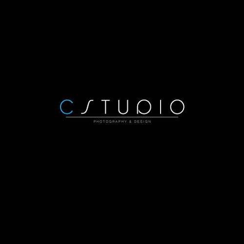 C Studio's avatar