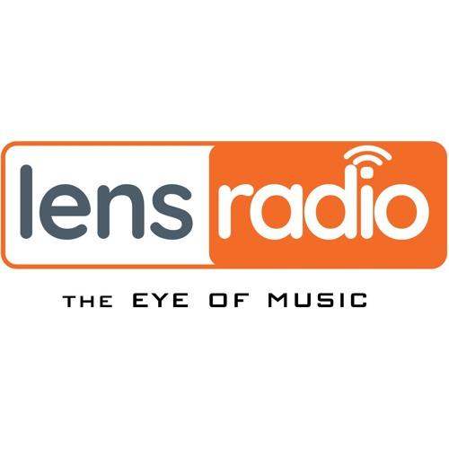 Lensradio's avatar