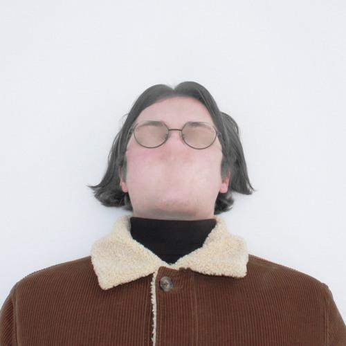 KHÅEN's avatar