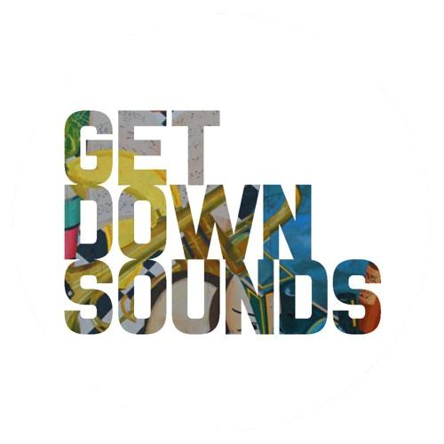getdownsounds's avatar