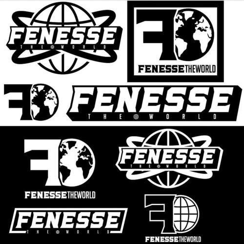 Fenesse The World's avatar