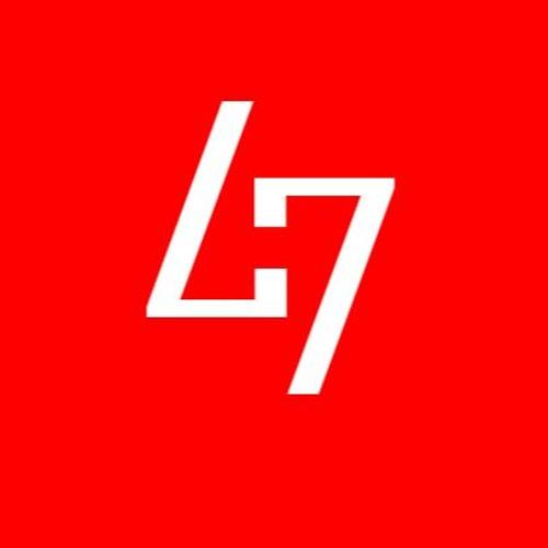 F R S V N's avatar