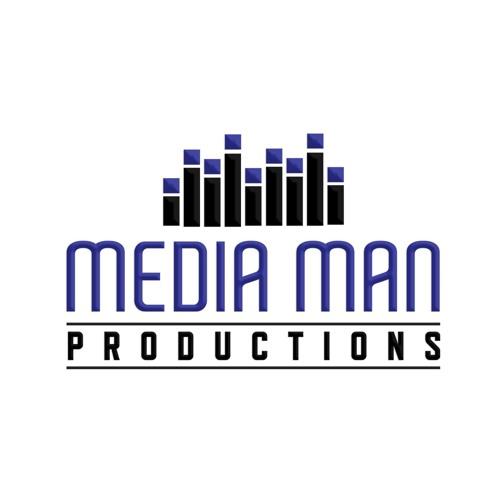 Media Man P.'s avatar