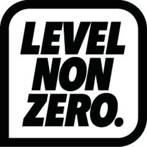 levelNONzero's avatar
