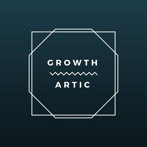 GrowthArtic - The Art of Growing your Business's avatar