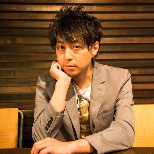 Osamu Sasaki (ASRR)'s avatar